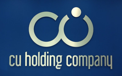 CU Holding Company Unveils Much More Than a New Look.