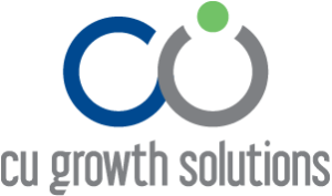 CU Growth Solutions